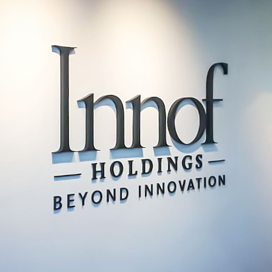 Innof-Holdings-3D-lettering-signage_square